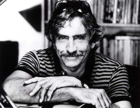 """""""Dear Neil – I get around to things eventually. I've been teaching at the U of H (Houston) this spring… Edward Albee""""  When I was 17, I took part in California's Young Playwright…"""