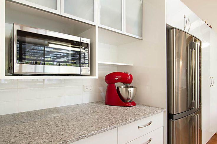 Atlantic Remodeling Home Design Ideas Impressive Atlantic Remodeling