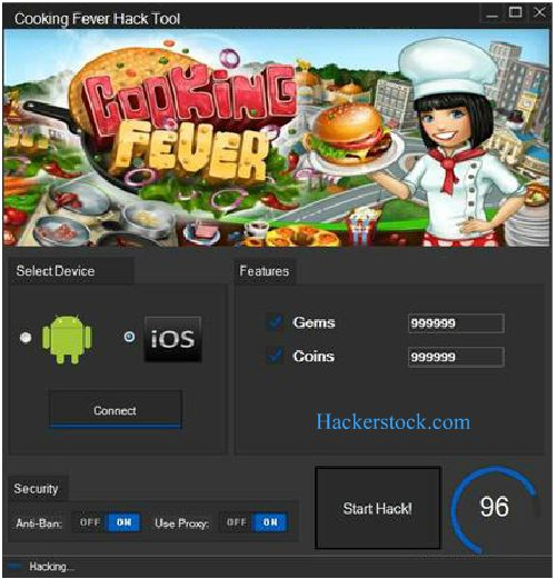 march of empires hack tool for windows phone