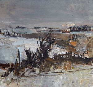 Joan Eardley: the forgotten artist who captured Scotland's life and soul | Art and design | The Guardian