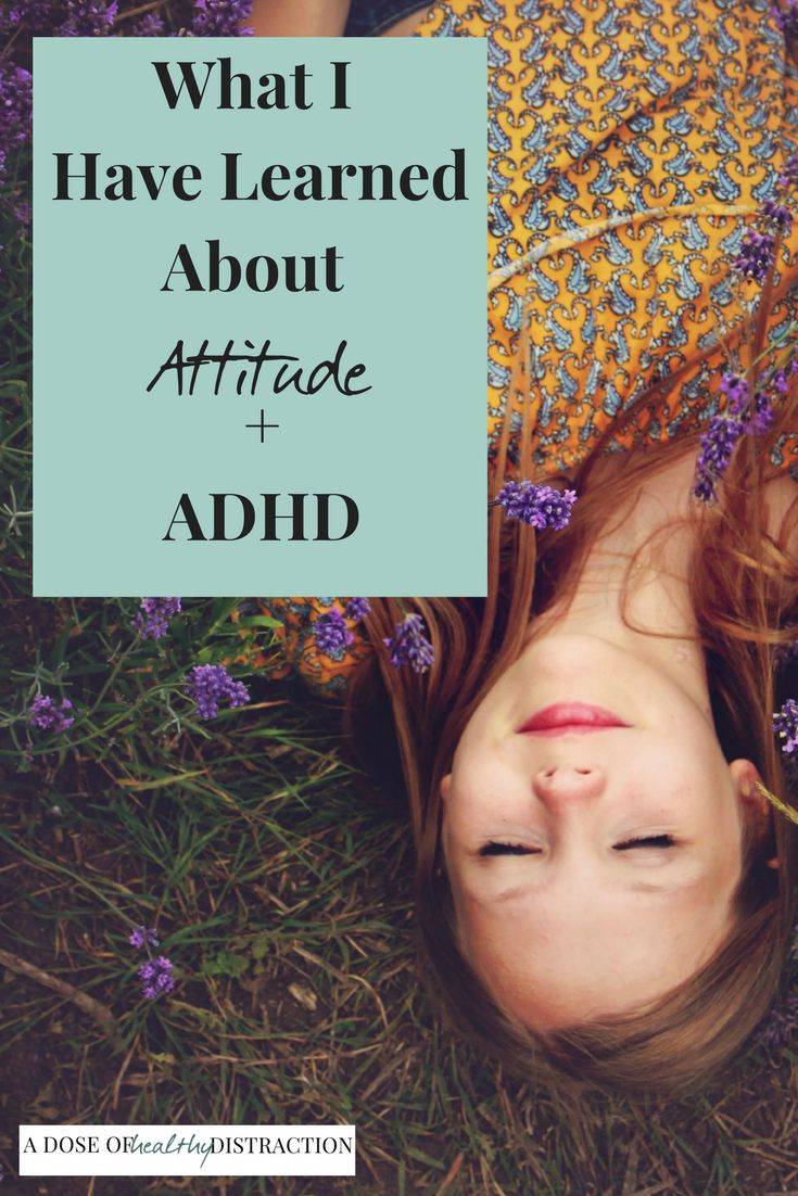 adhd is it real But in reality, adhd (attention deficit/hyperactivity disorder) is a real disorder  that lasts throughout the lifespan the american psychiatric.