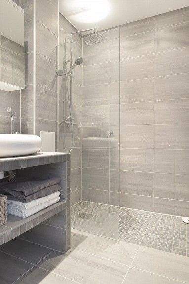 Optimise your space with these smart small bathroom ideas Small