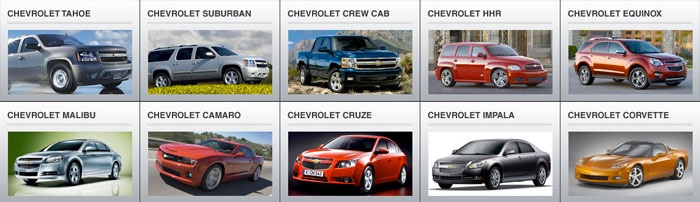 Austin Chevrolet lease experts are who you should talk to if you want to own a car but cannot afford one. If you owning a Chevrolet in Austin is out of the question because of your budget, find Austin dealers who can recommend a leasing agency.