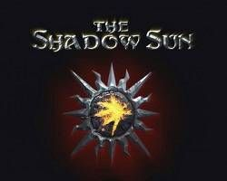 http://www.zonamers.com/download-the-shadow-sun-mod-apk-1-10-unlimited-money-unlocked/ #gaming #games #zonamers