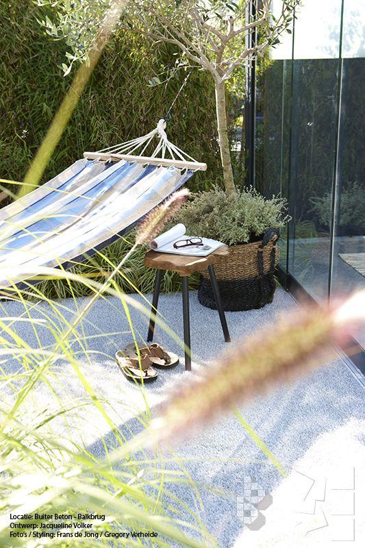 17 beste idee n over kleine buitenkeukens op pinterest buitenkeukens achtertuin keuken en - Buitentuin ontwerp ...