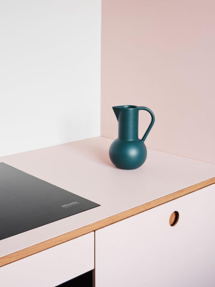 Kitchen design Reform | Ikea hack