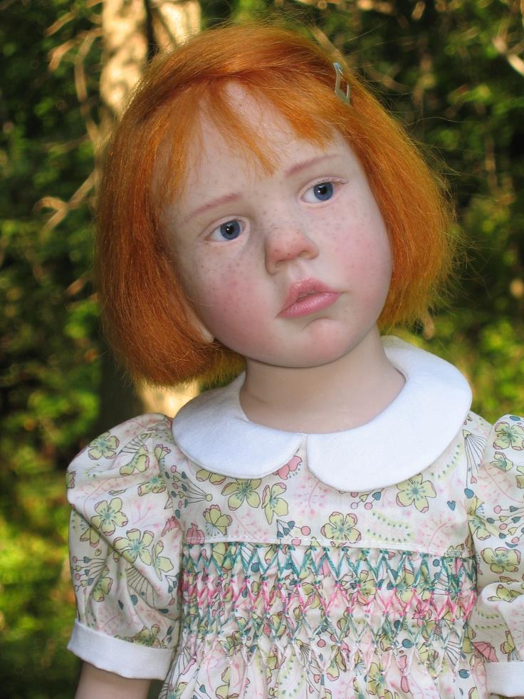 161 Best Reborn Toddler Dolls Images On Pinterest Child