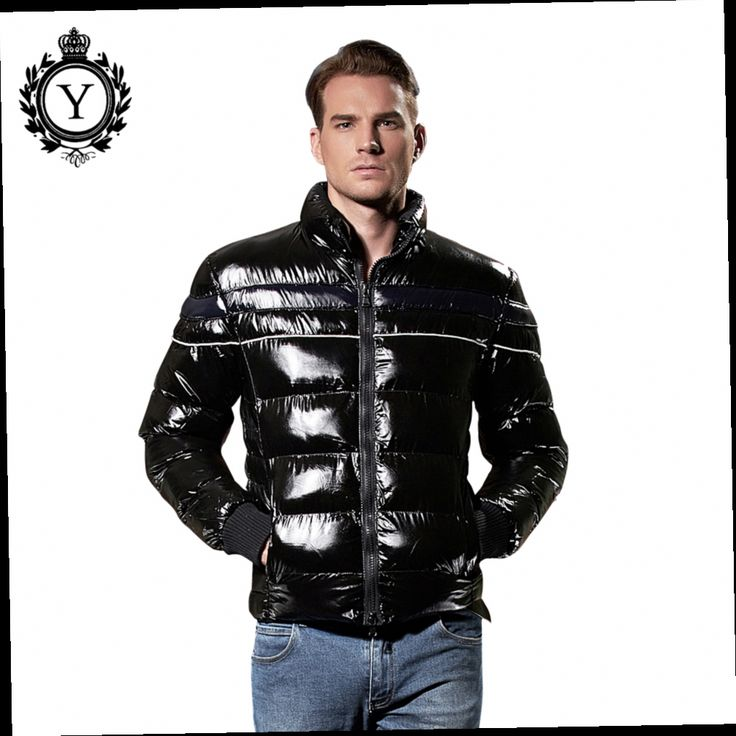 1000  ideas about Mens Winter Coats Sale on Pinterest