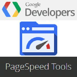Snelle laadtijden zijn cruciaal in deze snelle tijden. Daarom heeft zoekmachine Google een mooi hulpmiddel ontwikkeld om je te helpen bij het optimaliseren van je laadtijden. Met PageSpeed Insights wordt de site voor zowel desktop als mobiel 'responsive' getest. Vervolgens krijg je suggesties om het geheel te versnellen. Dit kan bijvoorbeeld via het verkleinen van scripts en stylesheets of het verwijderen van blokkerende content.