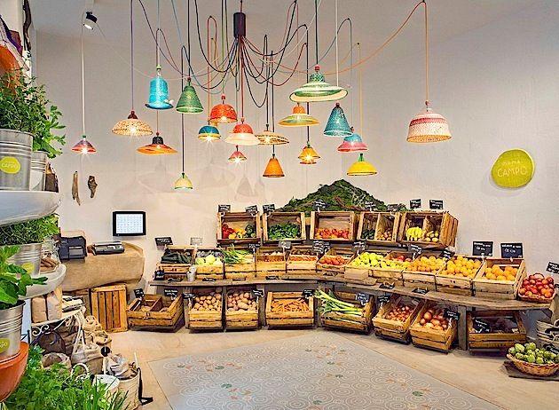Mama Campo – Ladendesign mit Markt-Feeling | KlonBlog