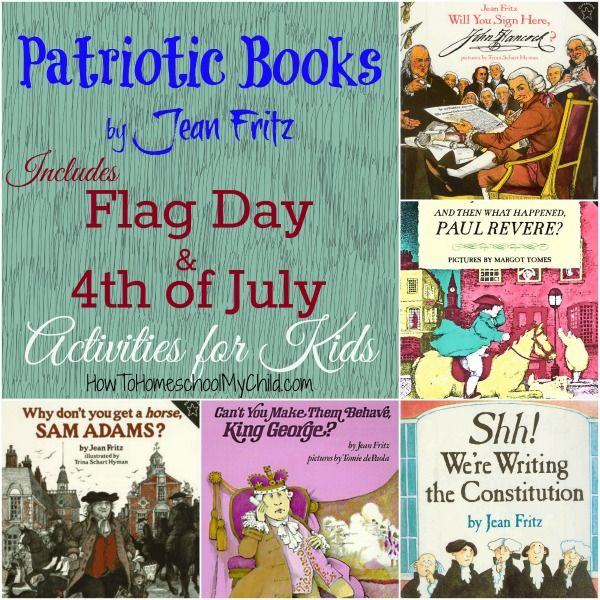 414 Best Images About Patriotic Themes For Kids On Pinterest Red White Blue American Symbols