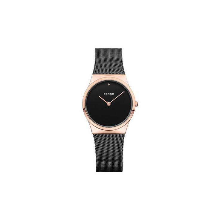 Reloj señora BERING Classic  Esfera: 30mm