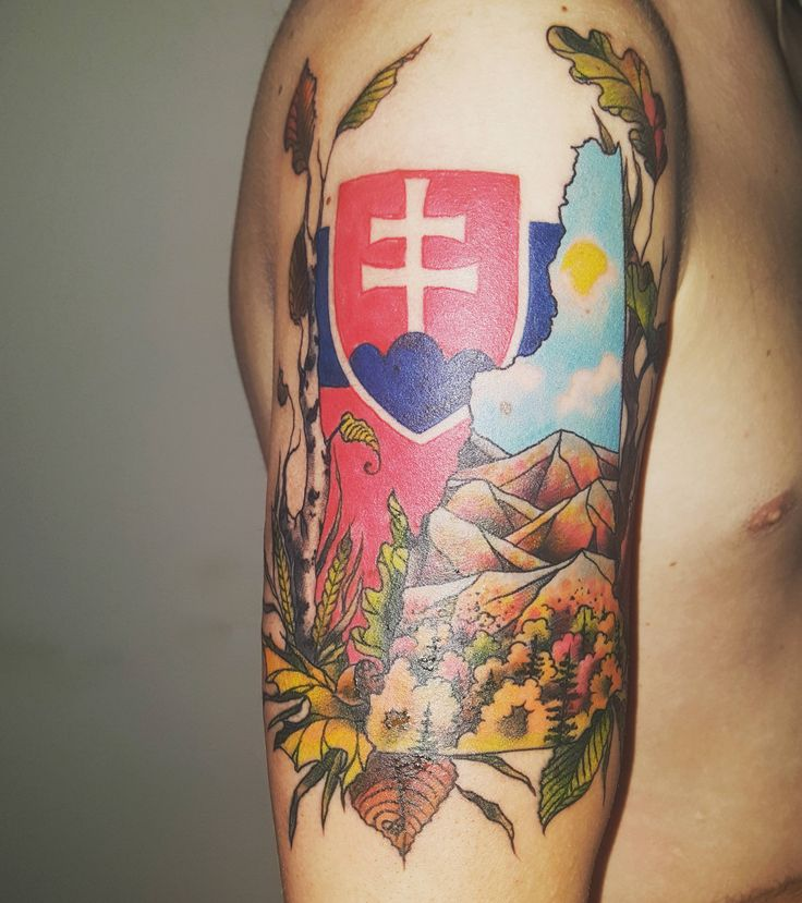1367 best images about new hampshire on pinterest for New hampshire tattoo