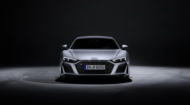1080x2400 Audi R8 V10 1080x2400 Resolution Wallpaper Hd Cars 4k Wallpapers Images Photos And Background Wallpapers Den In 2021 Audi R8 V10 Audi R8 Audi