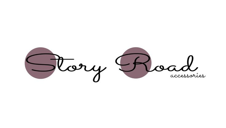 www.storyroad.nl Handmade & Limited Edition Accessories ↠ please visit my shop ↠ Thank you.