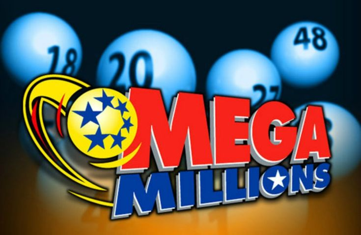 Download U.S.Mega Millions Winning Draw Numbers to January 23, 2018: Excel File. #download #us #unitedstates #america #mega #millions #megamillions #winning #lotto #lottery #draw #numbers #excel #file #predictiveanalytics #forecast