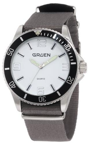 Other Best Watches As Gift Your Dad
