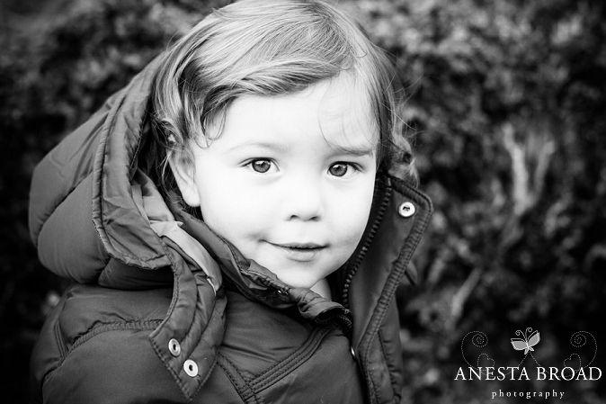Family Photographer in Essex