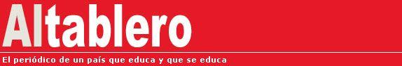 Para leer un país - ..::Ministerio de Educación Nacional de Colombia::..