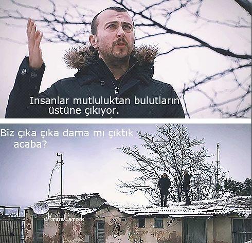 Mecnun Ç.