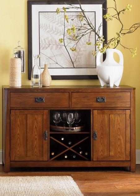 21 Best Wine Cabinet Rack Images On Pinterest Wine