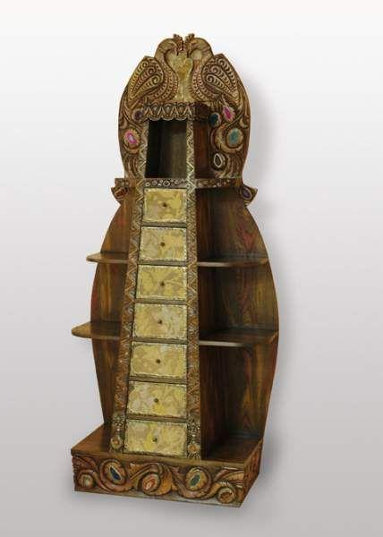 деревянная мебель в русском стиле - Поиск в Google