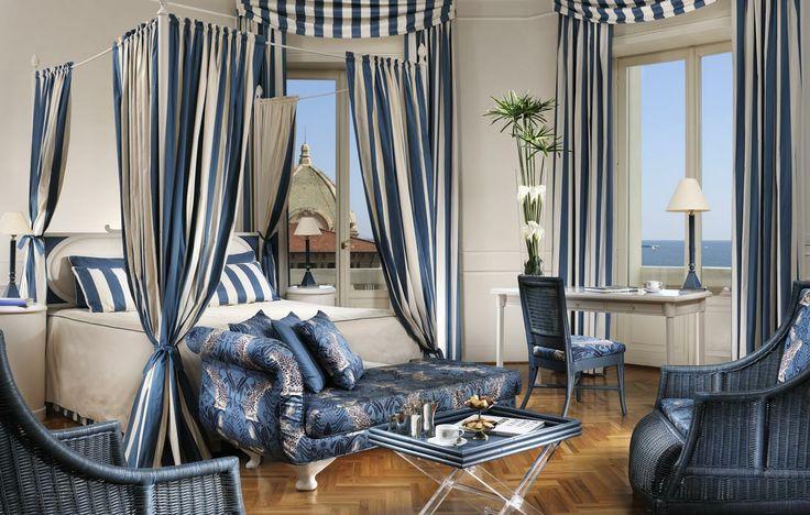Hotel Versilia – Official website of the Grand Hotel Principe di Piemonte Viareggio