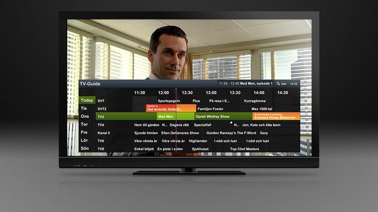 TV_UI