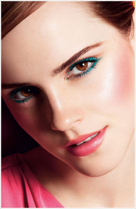Lancome In Love Collection for Spring 2013