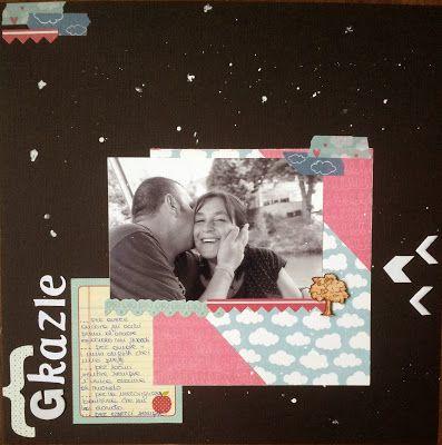 Winner - Palette 2 - Dicembre http://simonascrap.blogspot.it/2013/11/lo-grazie.html