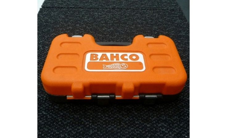 1575669-bahco-dynamic-drive-34-piece-socket-set-0.jpg (850×520)