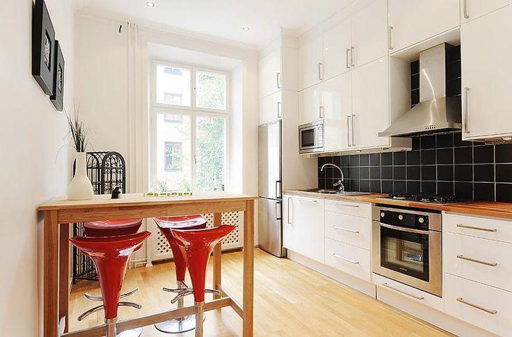 Studio Apartments Stockholm Fr Zu Hause Wohnung Studios Wohnzimmer Wohnkultur Innenarchitektur Kche