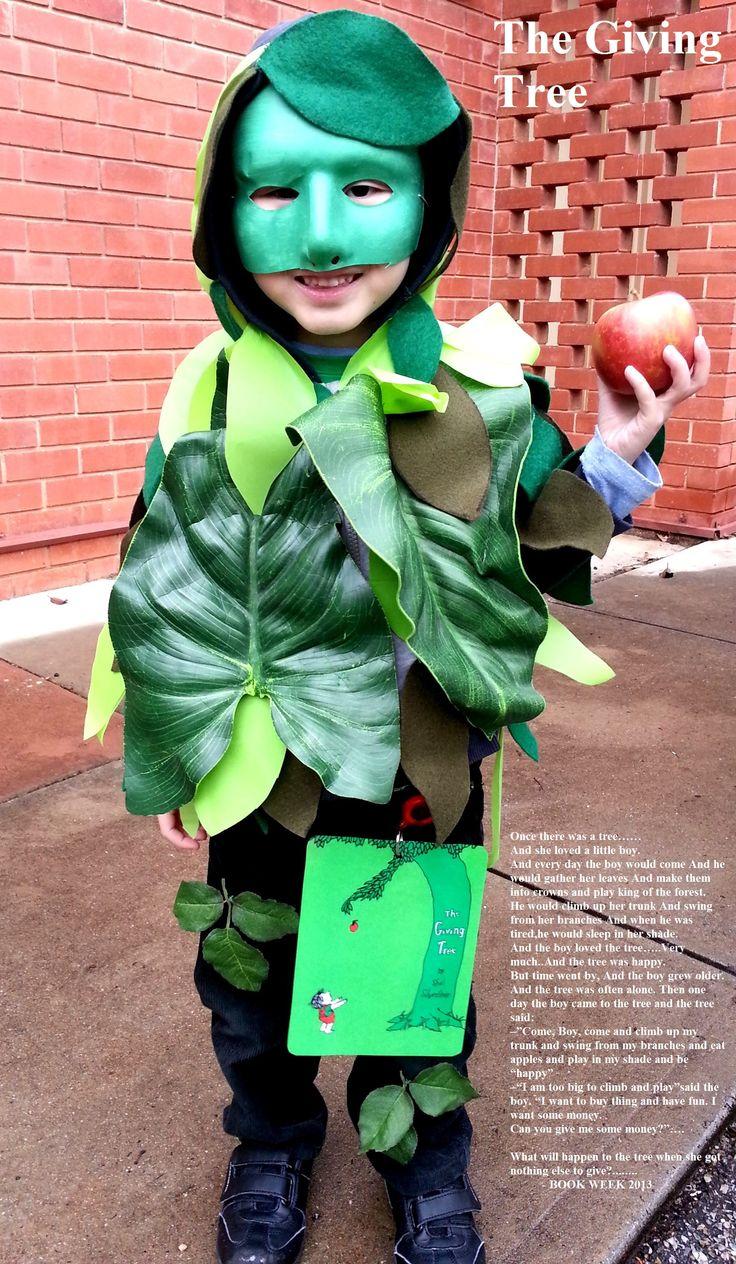 10 besten Book Week Costume Bilder auf Pinterest