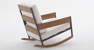 Kuvahaun tulos haulle rocking chair