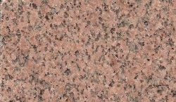 Salisbury Pink granite elegantly pairs with a bronze plate. It's mid-priced and still a very affordable granite color choice for remembering your loved one. #color #headstone #gravestone #memorial #tombstone #gravemarker #marker #tribute #cemetery #funeral #casketstore