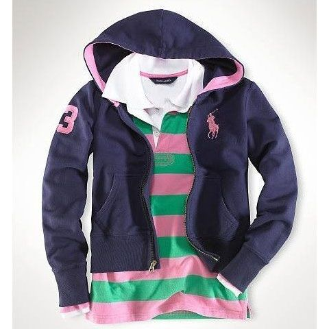 polo rugby shirts ralph lauren ralph lauren womens outlet online