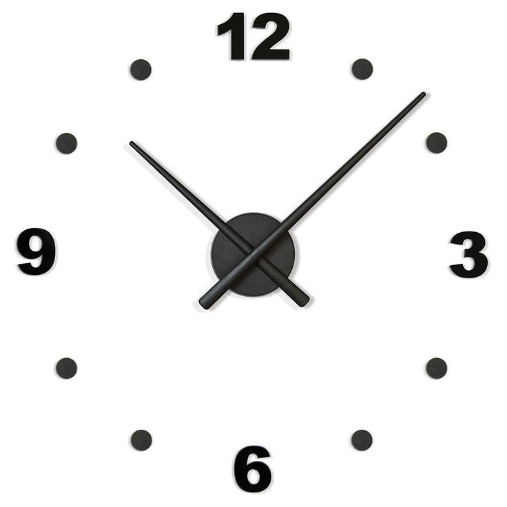 Oltre 25 fantastiche idee su Relojes dibujo su Pinterest
