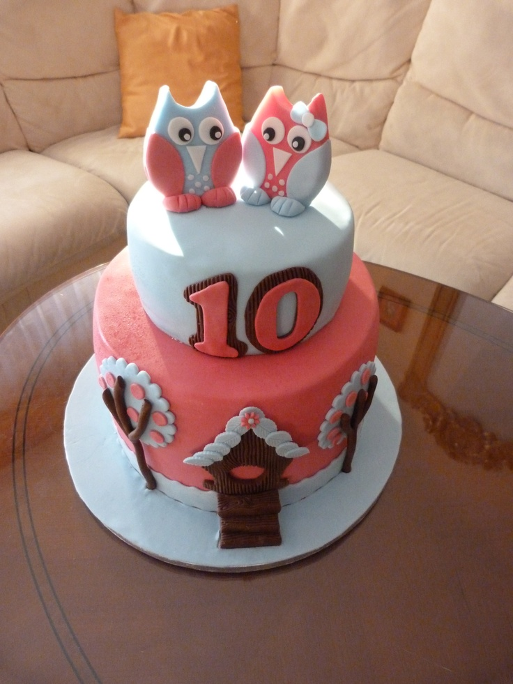 1000 Images About Birthday Cake On Pinterest American