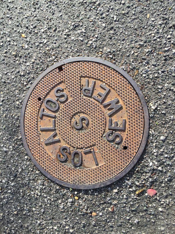 Los Altos, CA