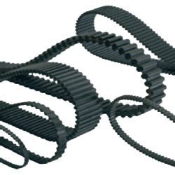 We are Offering the Genuine Brand Quality of SKF Classical Wedge Timing belts through Online with Great Price deals @ www.steelsparrow.com