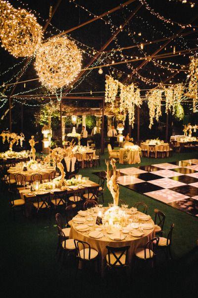 22 preguntas que debes hacer antes de alquilar el local del matrimonio 3
