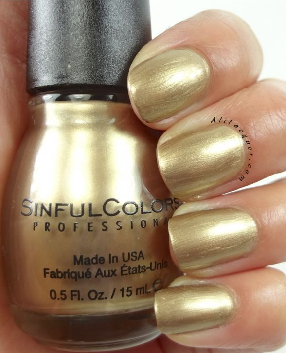 Sinful Cotton Candy Nail Polish: 1267 Best Orange Candy Tangerine Gold Peach Images On