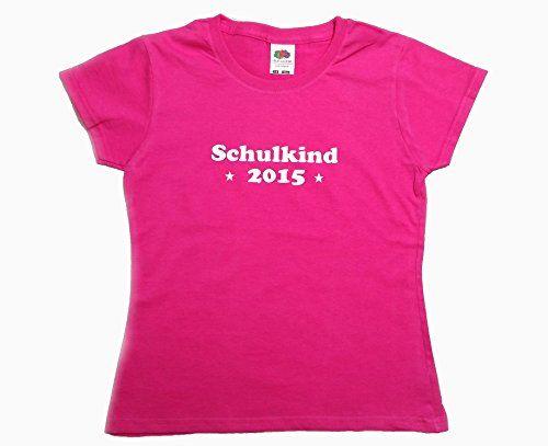 Schulkind 2015 Shirt Einschulung pink AnneSvea http://www.amazon.de/dp/B00ZL817TO/ref=cm_sw_r_pi_dp_fltFvb0QRSJP0