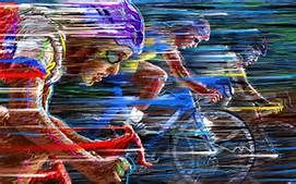 D2D cycle Race 2015 images - Yahoo Image Search Results