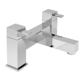 22 best Té & Té Falls by VADO images on Pinterest   Bathroom taps ...