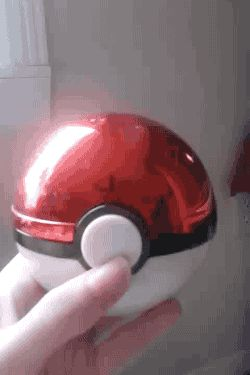What Kind of #Pokémon Is This? http://ibeebz.com