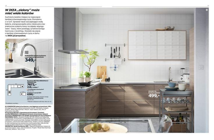 Kuchnie i sprzęt AGD 2016