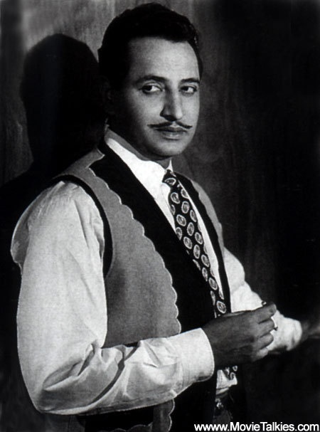 Pran - Legendary Bollywood period actor.  #Bollywood #Actor #Character #Artist #MumbaiMatinee #Legends