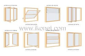 Resultado de imagen para ventana guillotina