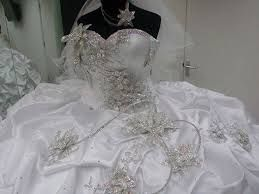 thelma madine dresses -